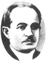əli nəzmi